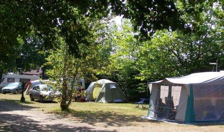 Droit de recourir gratuitement à un médiateur pour tout client du terrain de camping